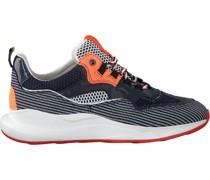 Sneaker Low 16268