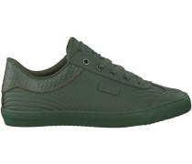 Goldene Cruyff Classics Sneaker SANTI JR