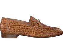 Loafer 30180