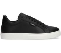 Sneaker Low Mmfwo1371