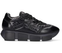 Sneaker 1w3102d