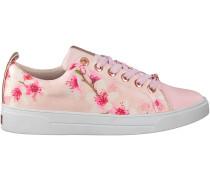 Rosa Ted Baker Sneaker AHFIRA HIGHGROVE