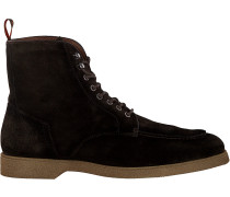 Chelsea Boots Tufo