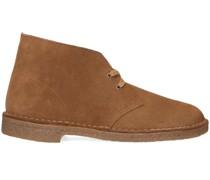 Clarks Ankle Boots Desert Boot