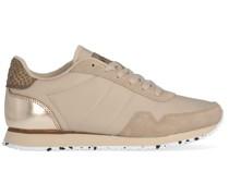 Sneaker Low Nora Iii