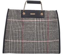 Handtasche Turnerize Bag T
