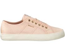 Rosa Gant Sneaker ZOE
