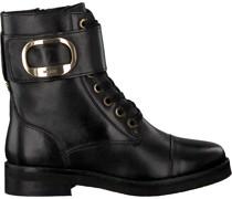 Ankle Boots Fair