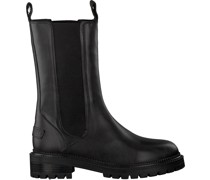 Chelsea Boots 182020275