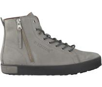 Off-white Blackstone Sneaker KL62