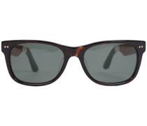 Braune Toms Sonnebrille SUN BEACHMASTER