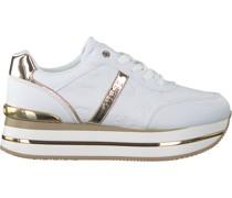 Sneaker Low Dafnee