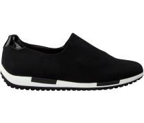Sneaker 412