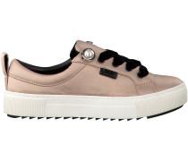 Rosa Karl Lagerfeld Sneaker KL61335