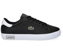 Sneaker Low Powercourt