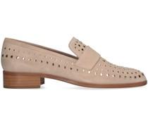 Loafer 24791