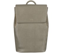 Rucksack Fabi Backpack