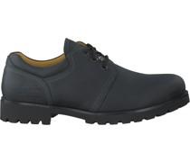 Black Shoe Basico