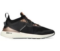 Sneaker Low Zerogrand Overtake Schwarz Damen