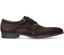 Business Schuhe 38203