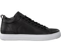 Sneaker Sg29