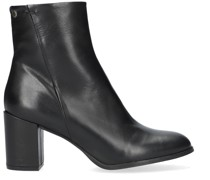 Ankle Boots 03-313