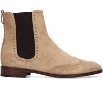 Chelsea Boots 26207