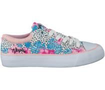 Rosa Vingino Sneaker NAOMI LOW