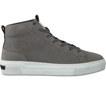 Sneaker Low Starwing