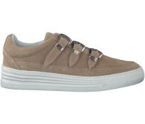 Beige Omoda Sneaker ILCMS3125