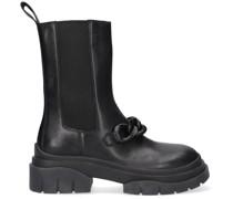 Chelsea Boots Stormchain