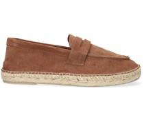 Sneaker Low 192022002