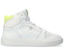 Sneaker High 85329
