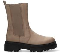 Chelsea Boots Lpcloki-15a
