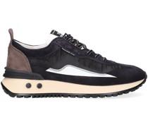 Sneaker Low 16424
