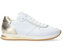 Sneaker Low 02-280
