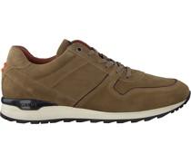 Sneaker Low Fury