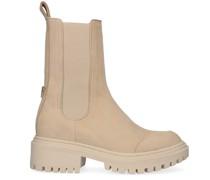 Chelsea Boots Sophia