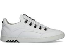 Sneaker Low 16464