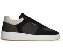 Sneaker Low Jiro Lima