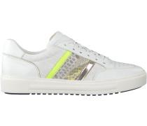 Sneaker Low 30379