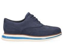 Sneaker Low Original Grand
