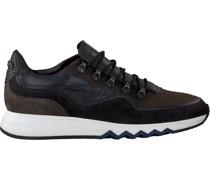 Sneaker Low 16393