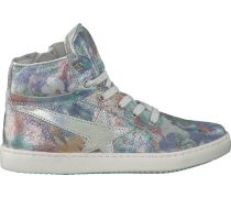 Mehrfarbige Omoda Sneaker 2353