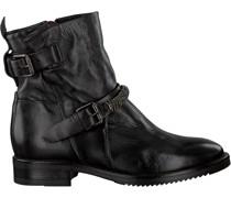 Biker Boots 108261