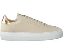 Sneaker Low Jolie Naya