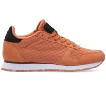Sneaker Low Ydun Suede Mesh Ii