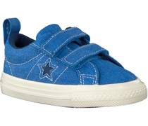 Sneaker One Star 2v Ox