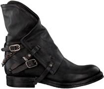Biker Boots 207235 19