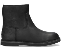 Ankle Boots 181020362